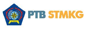 Logo STMKG
