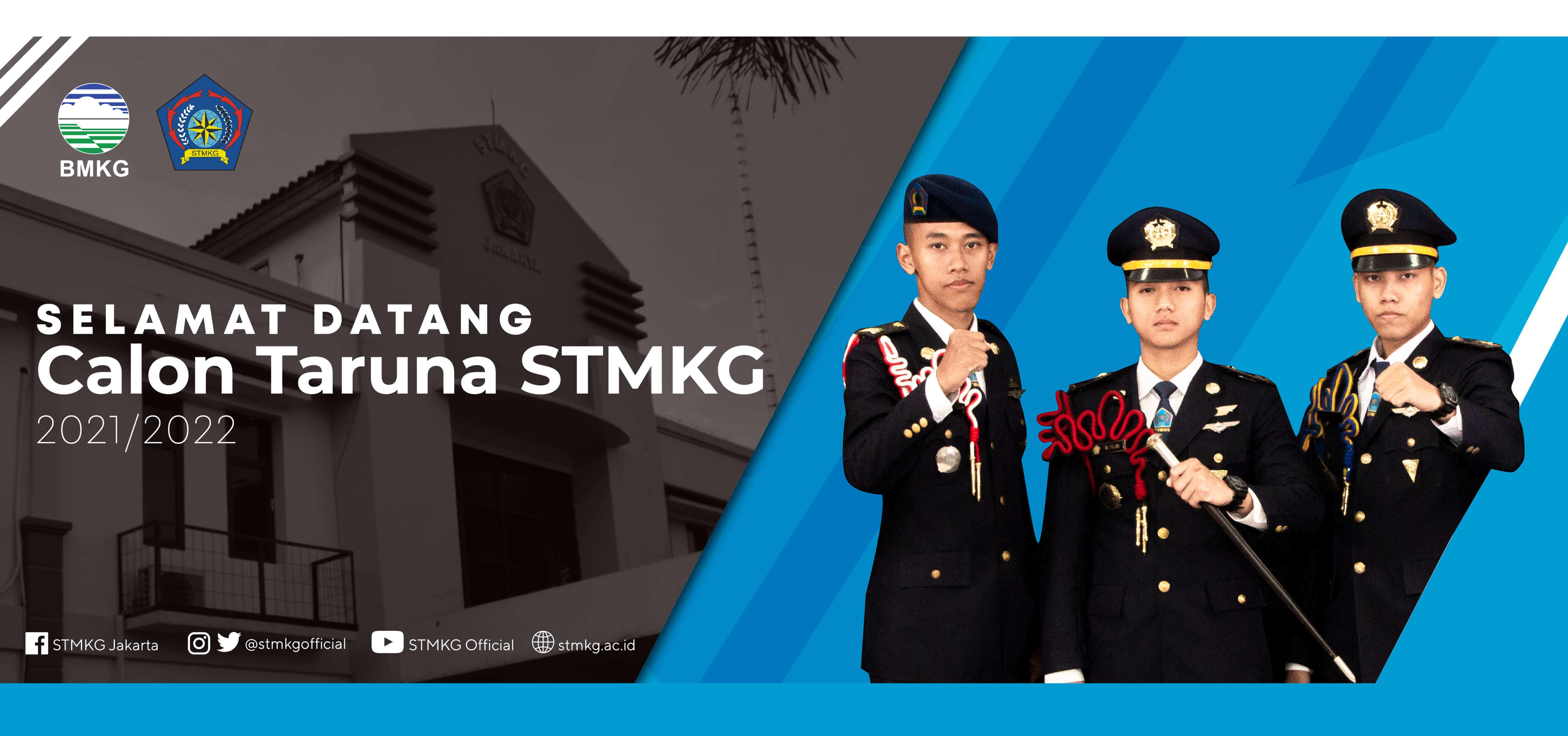 Resimen STMKG